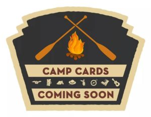2020 COUNCIL CAMP CARD KICK-OFF - CANCELED @ SWC Scout Service Center